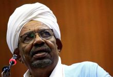 Photo of Sudan agrees former president Bashir should appear before ICC over Darfur