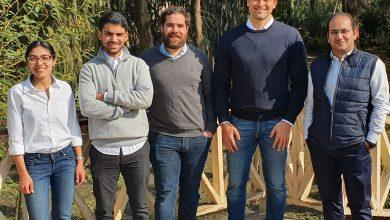 Photo of Egyptian fintech startup Khazna raises seed funding round led by Algebra Ventures
