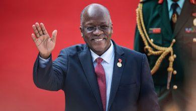 Photo of Tanzania's 2019 economy grew at 6%, IMF reports