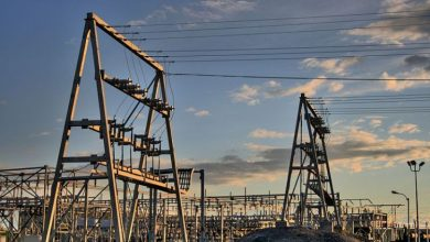 Photo of Zambian power firm Zesco says electricity deficit growing