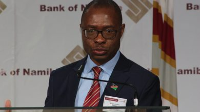 Photo of Namibian Economy to grow by 1.5%, says Reserve Bank Governor