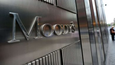 Photo of Moody's gives Botswana sparkling scorecard