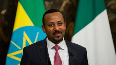 Photo of Ethiopia signs $800 mln geothermal power purchase agreement