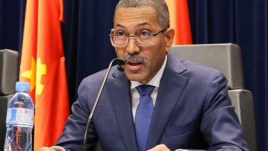 Photo of Nigeria, Angola cut oil export programmes to meet OPEC deal