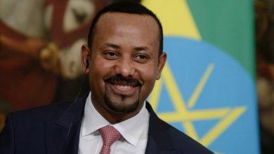 Photo of Ethiopia postpones August election due to coronavirus