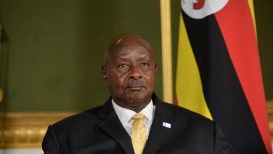 Photo of Uganda starts easing one of Africa's strictest lockdowns