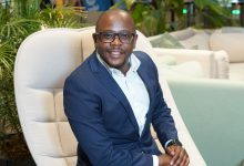 Photo of UK-based tech firm launches Africa's first contact tracing text based tool