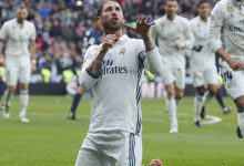 Photo of Real Madrid forward Diaz tests positive for COVID-19, says club