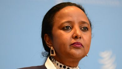 Photo of Vowing reform, Kenya's candidate emerges as one of early WTO frontrunners