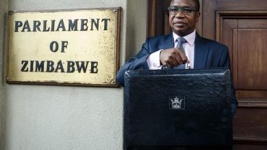 Photo of Zimbabwe to resume stock market trading, Old Mutual unit remains suspended
