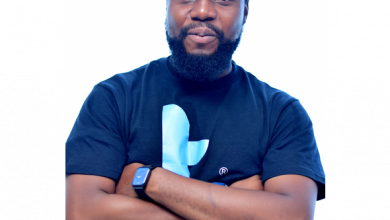 Photo of Nigerian ed-tech startup Traindemy reports 25% MoM growth in users