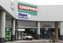 Photo of Bostwana retailer Choppies stock resumes trading after 20-month suspension