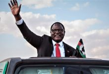Photo of Malawi: Democracy battle won,  but real war is the Economy