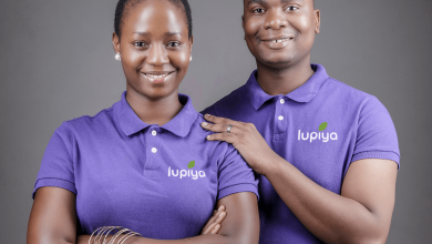 Photo of Zambian microfinance startup Lupiya raises $1m funding round