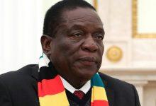 Photo of Zimbabwe bans mobile money, stock exchange: Necessary evil or disruptive interference?