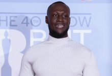 Photo of Stormzy to Fund 50 Scholarships for Students From Disadvantaged Backgrounds