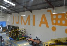 Photo of African e-commerce group Jumia takes lockdown revenue hit