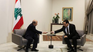 Photo of Lebanon government quits amid outrage over Beirut blast