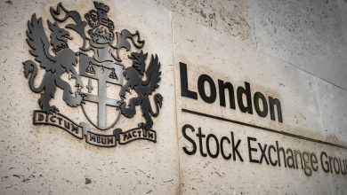 Photo of Oil stocks boost FTSE 100 as China data signals recovery
