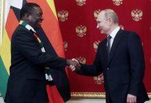 Photo of Zimbabwe's largest platinum project clears key hurdle