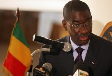 Photo of Diplomat named Mali PM, meeting regional bloc demand for civilian
