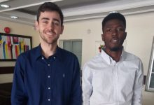 Photo of Nigerian crypto exchange Yellow Card raises $1.5m For Expansion in Africa