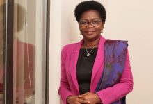 Photo of Togo's president appoints first Female Prime Minister