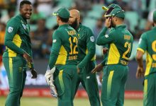 Photo of Will chaos in Cricket South Africa affect players' participation in IPL?