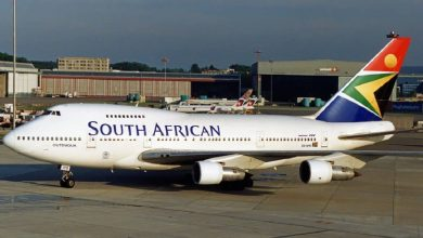 Photo of International travel set to return to South Africa in phases: premier