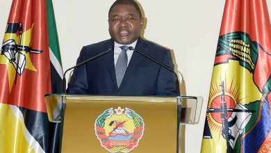 Photo of Mozambican president calls for renewal of commitment to multilateralism