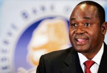 Photo of Economics of Politics, Zimbabwe's Reserve Bank  needs autonomy