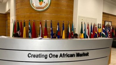 Photo of Africa Is Open For Business, Based On A Single Rule-Book For Trade And Investment