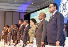 Photo of Southern Africa Post COVID-19: Investment Destination of Choice