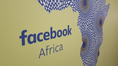 Photo of Facebook is moving closer to local talent and key markets with a second African office in Nigeria