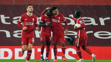 Photo of Liverpool maintain 100% start with win over Arsenal