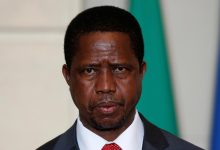 Photo of Zambia adjourns creditor meetings to defer Eurobond payments