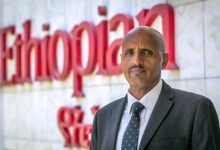 Photo of Ethiopian Airlines Wins Business Traveller Awards 2020