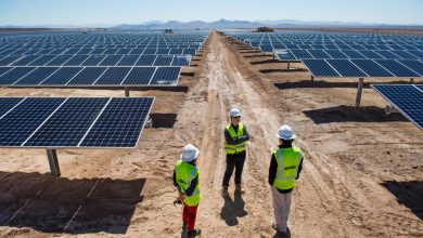 Photo of Solarise Africa secures US$10 million investment to fund expansion plans
