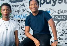 Photo of Nigerian fintech startup Paystack acquired by Stripe in landmark moment for African tech ecosystem