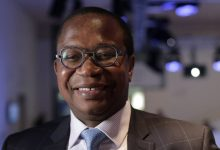 Photo of Zimbabwe expects inflation reduction this year -finance Minister
