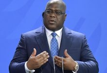 Photo of DRC: Félix Tshisekedi gears up to take over African Union role