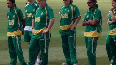 Photo of Report on South African cricket body alleges corruption