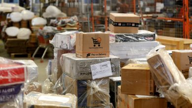 Photo of Africa's e-commerce platform seeks partnerships with Chinese suppliers to boost revenue