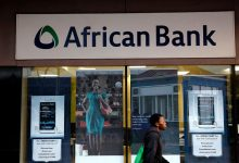Photo of S. Africa: African Bank to start retrenchment process, one-third of employees affected