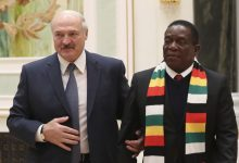 Photo of Zimbabwe to Modernise Agriculture with Investment from Belarus