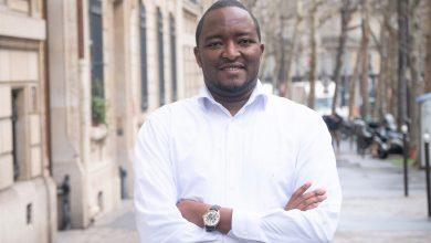 Photo of Meet the Investor: Ceasar Nyagah, Partech Africa