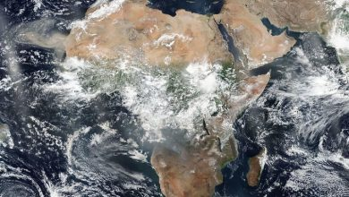 Photo of Africa Unites its Diverse and Rapidly Growing Space Industry