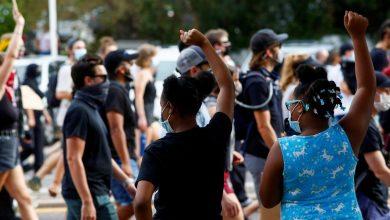 Photo of Millennials get little satisfaction from democracy: Cambridge study