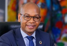 Photo of Kenya's top lender to purchase Rwanda, Tanzania Banks