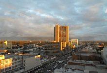 Photo of Full devolution in Zimbabwe will Stimulate Economic Growth